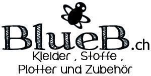 BlueB.ch